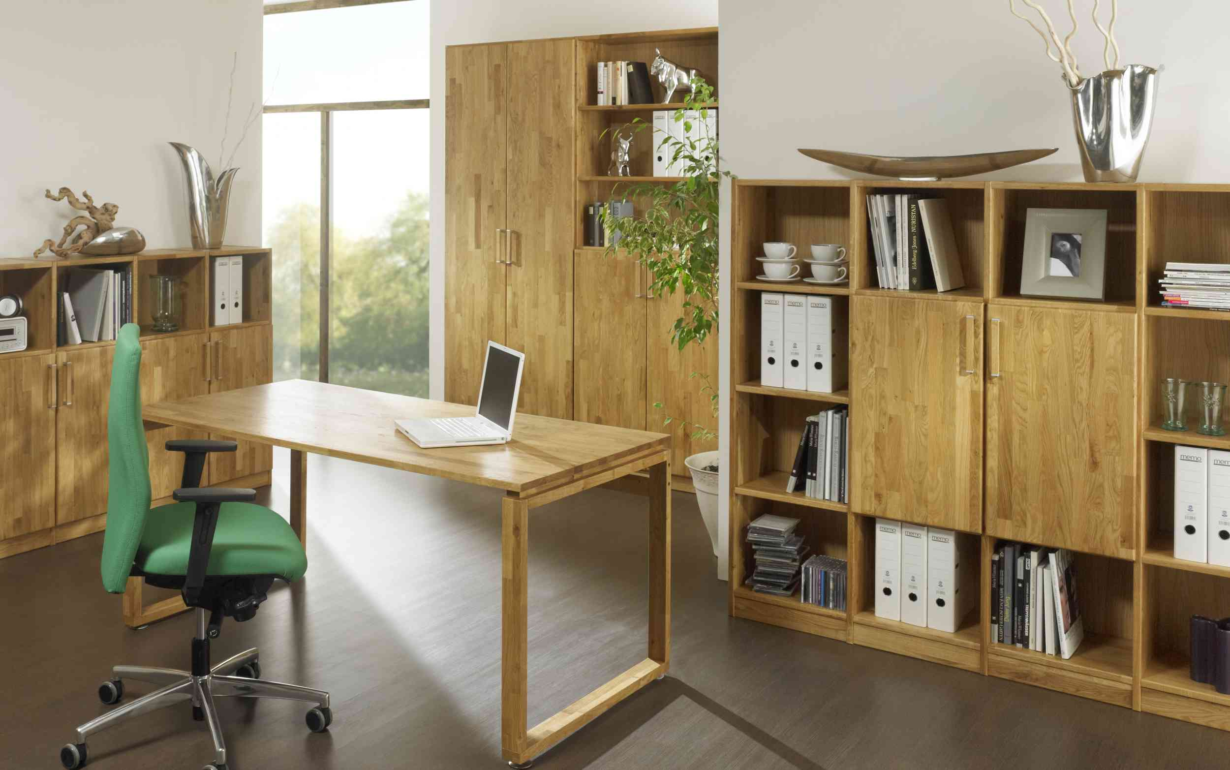 gardinen ideen bilder. Black Bedroom Furniture Sets. Home Design Ideas
