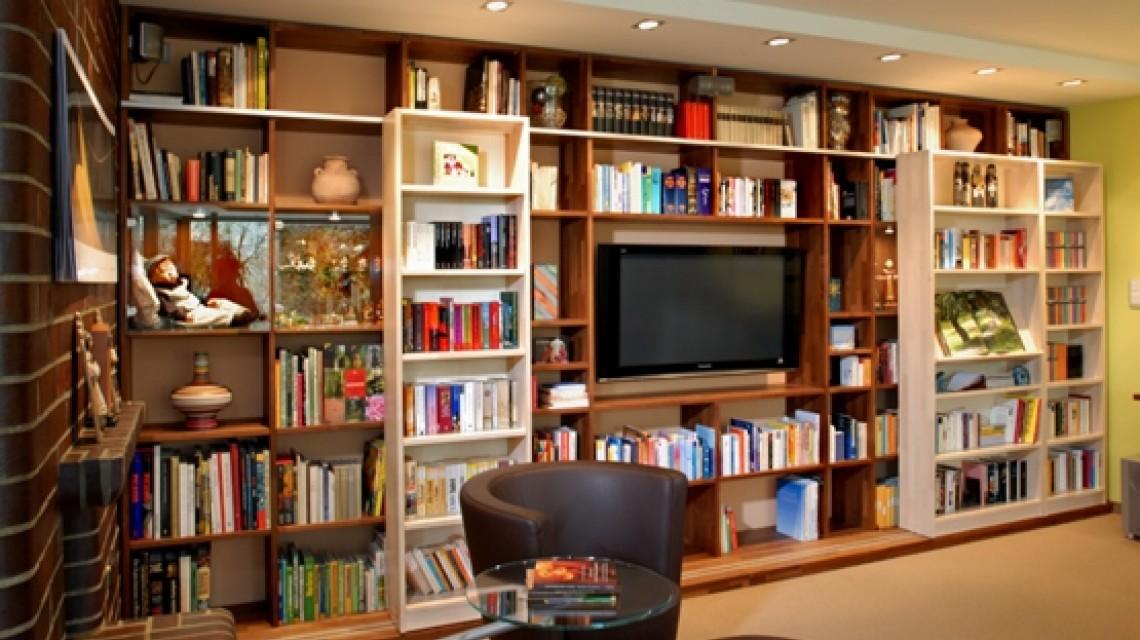 trend regal konfigurator massivholz m bel online konfigurieren. Black Bedroom Furniture Sets. Home Design Ideas