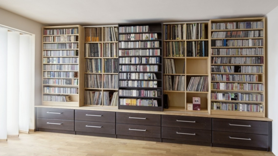 Bücherregal Geschlossen trend regal konfigurator massivholz möbel konfigurieren